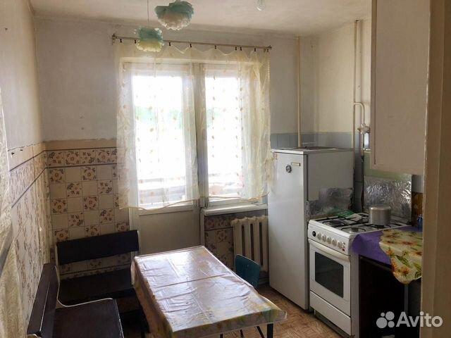 2-к квартира, 54 м², 3/5 эт. 89539995152 купить 1