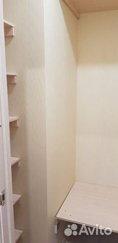 2-к квартира, 47 м², 1/5 эт. 89052945877 купить 5
