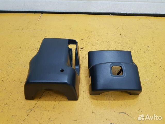 89625003353 Короб подрулевой Subaru Legacy, BE5, EJ20
