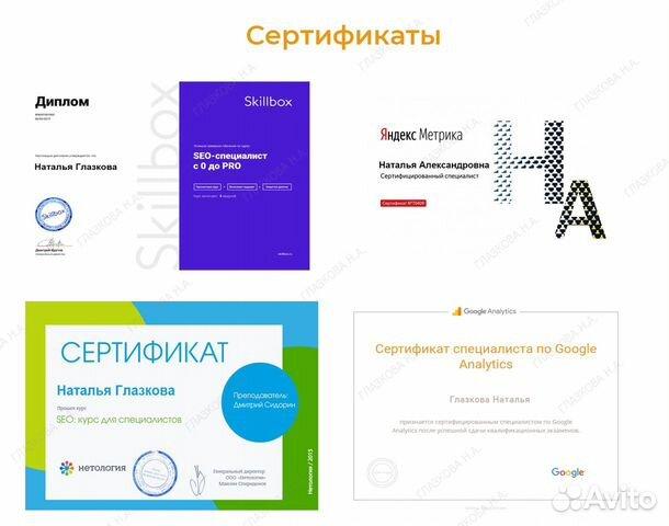 Дипломная работа по оптимизации сайта топ хостингов для сайтов