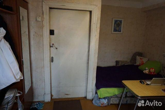 5-к квартира, 150 м², 3/3 эт.  89108252149 купить 9