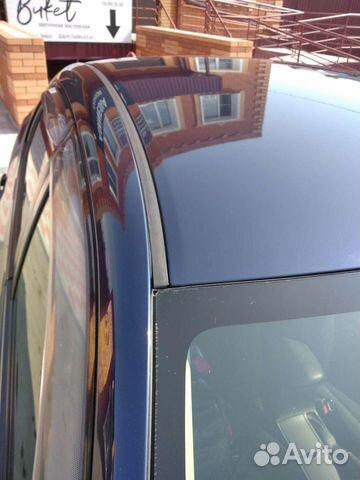 Toyota Corolla, 2011  buy 7