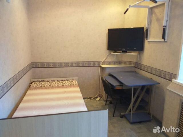 4-к квартира, 65 м², 2/5 эт.  купить 4