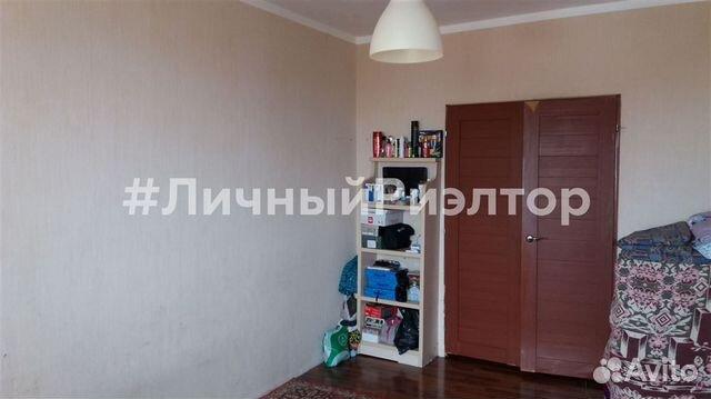 2-к квартира, 67 м², 7/16 эт.  89009652398 купить 2