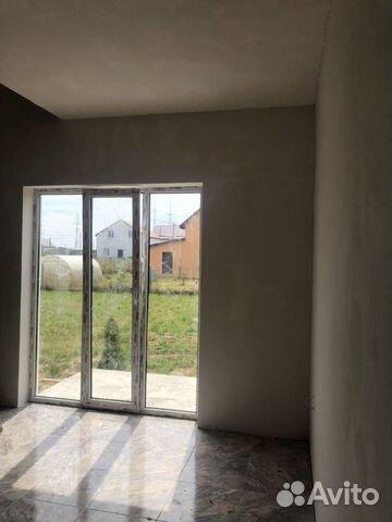 Дом 165 м² на участке 8 сот.  89814574715 купить 6