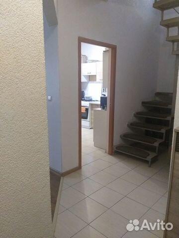 Дом 147 м² на участке 4 сот.  89003472826 купить 3