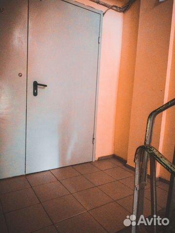 9-к, 4/5 эт. в Калуге> Комната 17.5 м² в > 9-к, 4/5 эт.  89533343003 купить 3