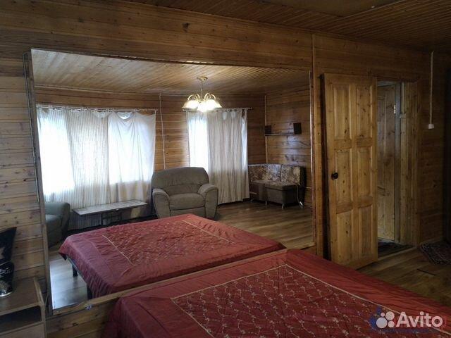 Дом 96 м² на участке 4 сот.  89587853995 купить 5