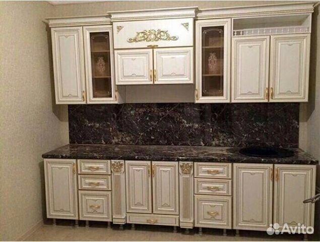 Кухня  89581005779 купить 1