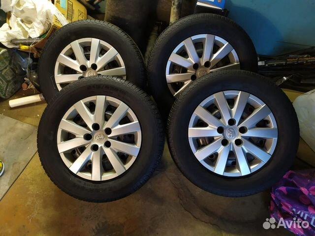 Колеса  89248508506 купить 4
