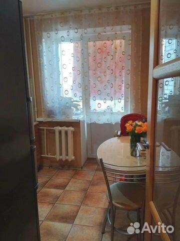 2-к квартира, 40 м², 7/9 эт.  89532993333 купить 3
