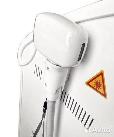 Диодный лазер 1600W/4000W  89189244373 купить 3