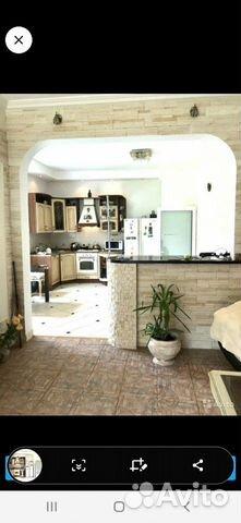 Дом в самом центре 110м2  89190416259 купить 8