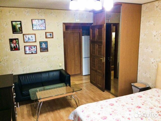 3-к квартира, 61.9 м², 3/9 эт.  89159665213 купить 10