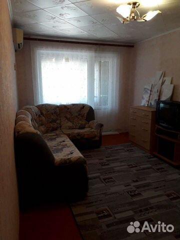 1-к квартира, 35 м², 2/5 эт.  89093739221 купить 1