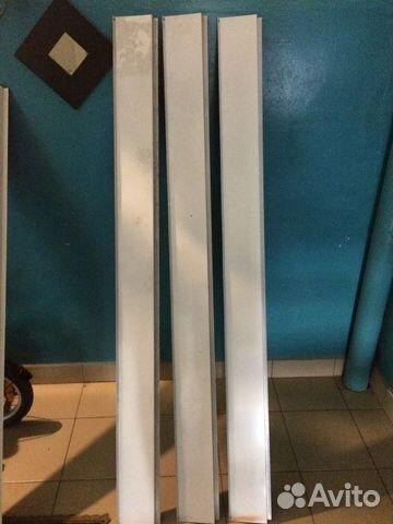 Отлив Оцинковка с полимерной окраской  89139150371 купить 3
