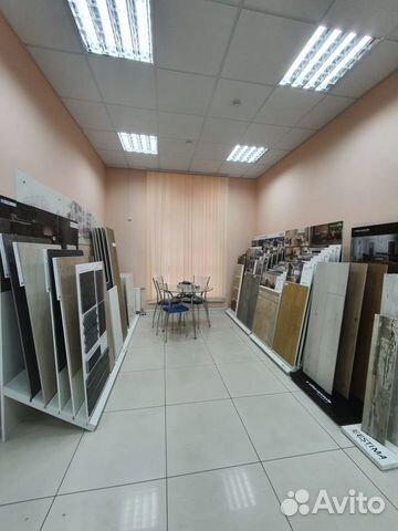 Готовый бизнес - Т.Т. по продаже отд.материалов  89623160477 купить 7