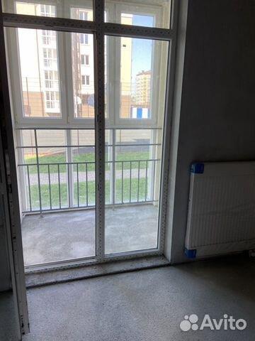 3-к квартира, 86.7 м², 1/6 эт.  89052470691 купить 9