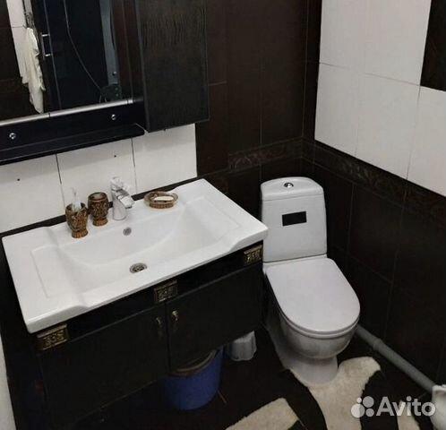 2-к квартира, 80 м², 3/6 эт.  89894709361 купить 7
