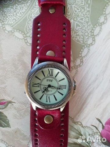 Часы  купить 1