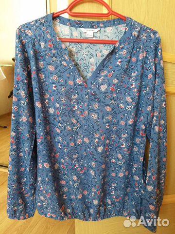 Блузка  89648292456 купить 1