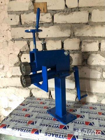 Shevockii machine  89966928449 buy 2