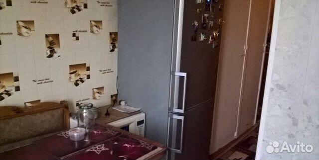 Комната 10 м² в 3-к, 7/9 эт.  89518518970 купить 4