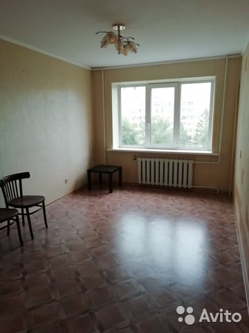 3-к квартира, 61.7 м², 4/9 эт.  89128351907 купить 1