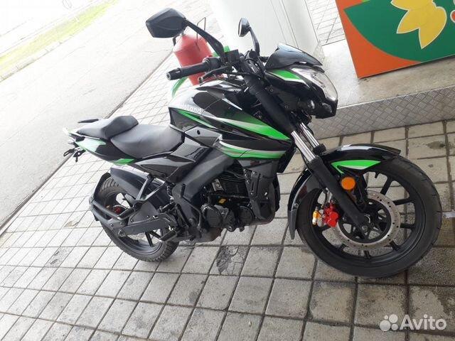 Motoland ultra 250  89615470103 купить 2