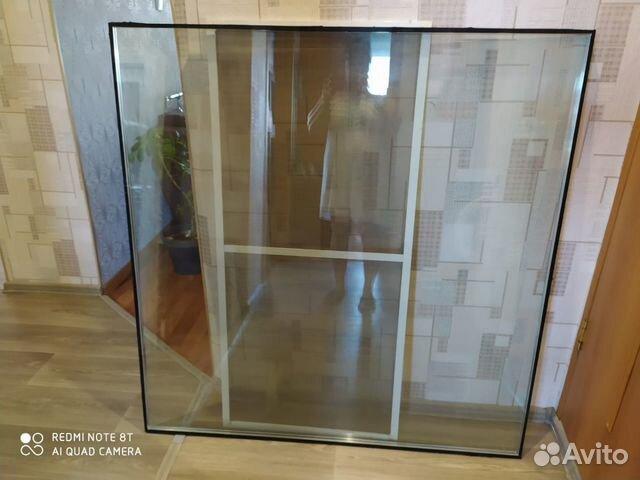 Окно пластиковое  89991759778 купить 2