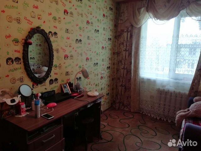 2-к квартира, 45 м², 5/5 эт.  89062221087 купить 4