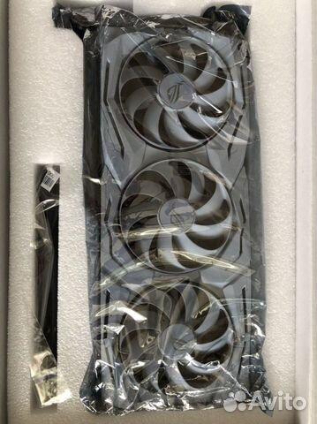 Asus strix rtx 2080 super oc withe  89098686900 купить 6