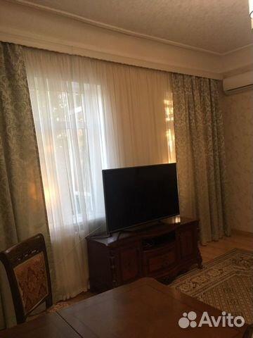 2-к квартира, 61 м², 2/5 эт.  89659542643 купить 6