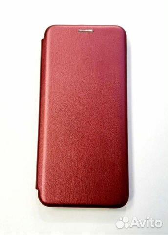 Чехол книжка Samsung A10/A51/S20/S20 Ultra  89922213914 купить 2