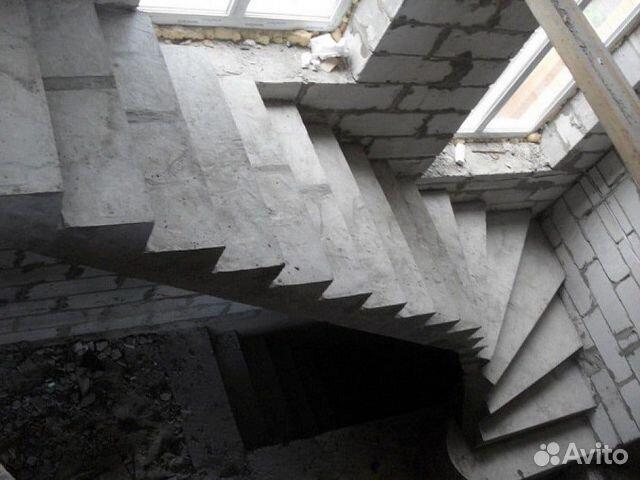 Бетон в лебедяни заказать бетон в одессе