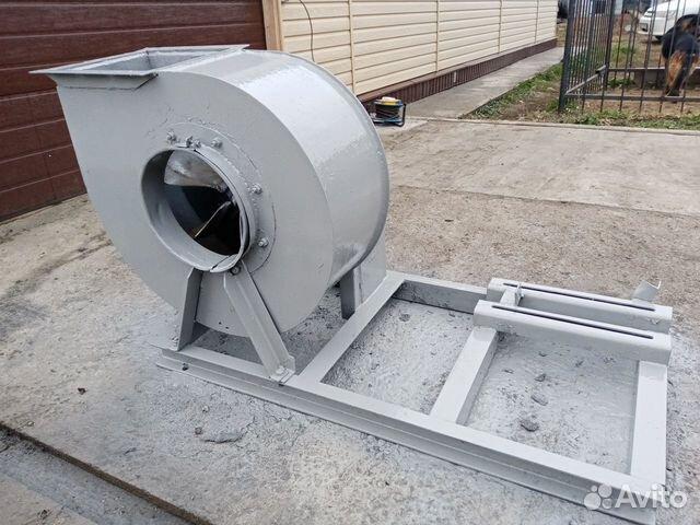 Вентилятор для бетона как замешать цементный раствор