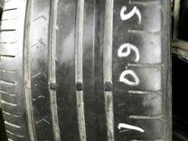 Б/У шина 215.60.16
