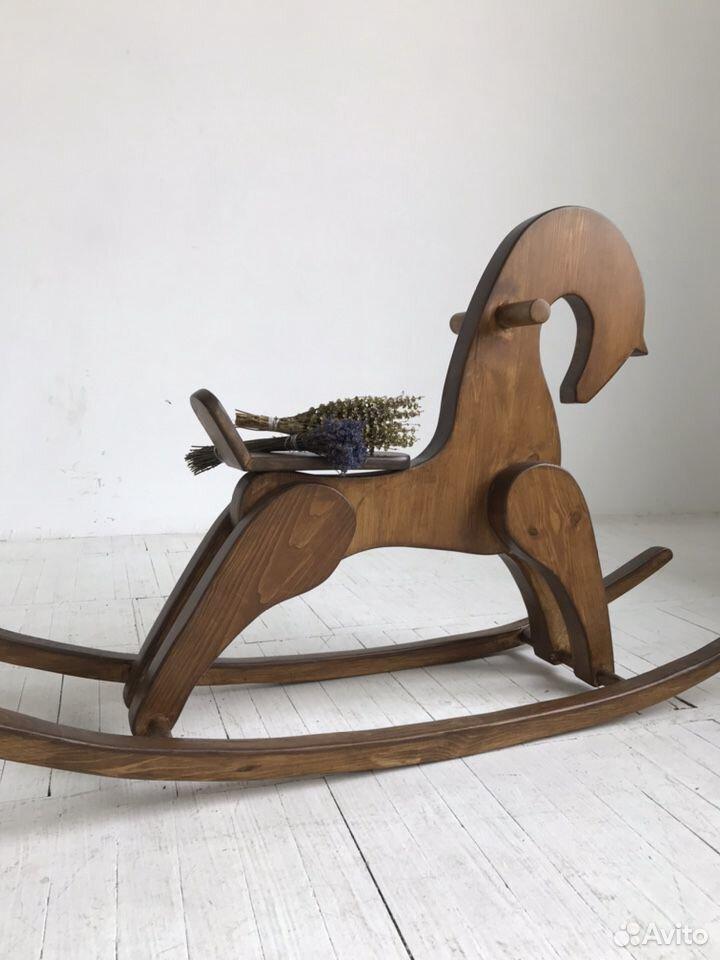 Качалка лошадь  89384265397 купить 2