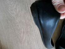Балетки — Одежда, обувь, аксессуары в Санкт-Петербурге