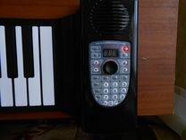 Гибкое пианино s2090
