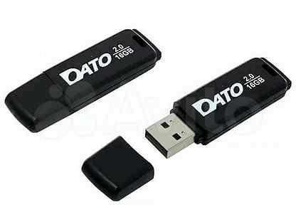 USB флешка 16gb
