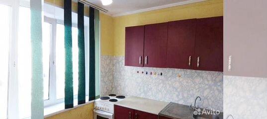 2-к квартира, 45 м², 5/9 эт.