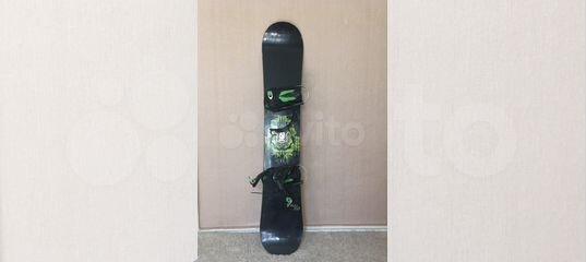 90ed069ef8eb Экипировка для сноуборда купить в Карачаево-Черкесии на Avito — Объявления  на сайте Авито