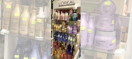 Pleyana профессиональная косметика купить в москве купить чемоданчик для косметики киев