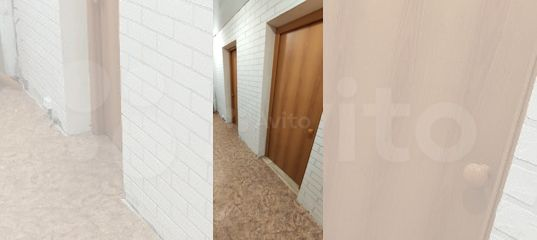 Дверь межкомнатная купить в Челябинской области | Товары для дома и дачи | Авито