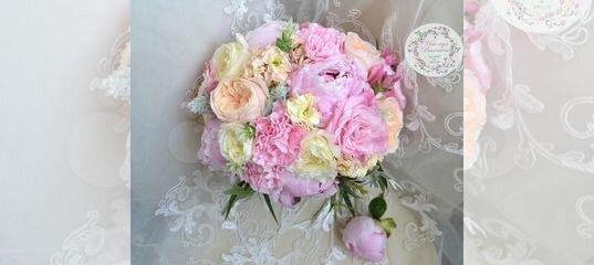 svadebniy-buket-rostov-tsena-floristika-dostavka-tsvetov