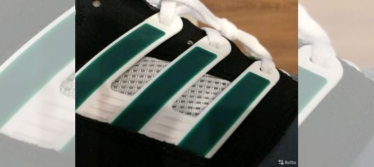 0d570e97 Adidas Support Equipment EQT Torsion Легенда 90ых купить в Иркутской  области на Avito — Объявления на сайте Авито