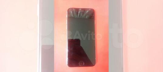 Айфон iPhone 6 32gb