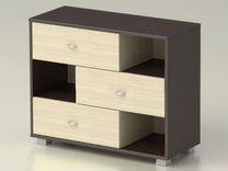 Комоды (новые) — Мебель и интерьер в Челябинске