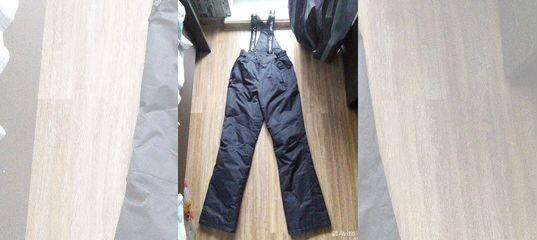 9663e6fee3f0 Лыжный костюм Fischer купить в Омской области на Avito — Объявления на  сайте Авито